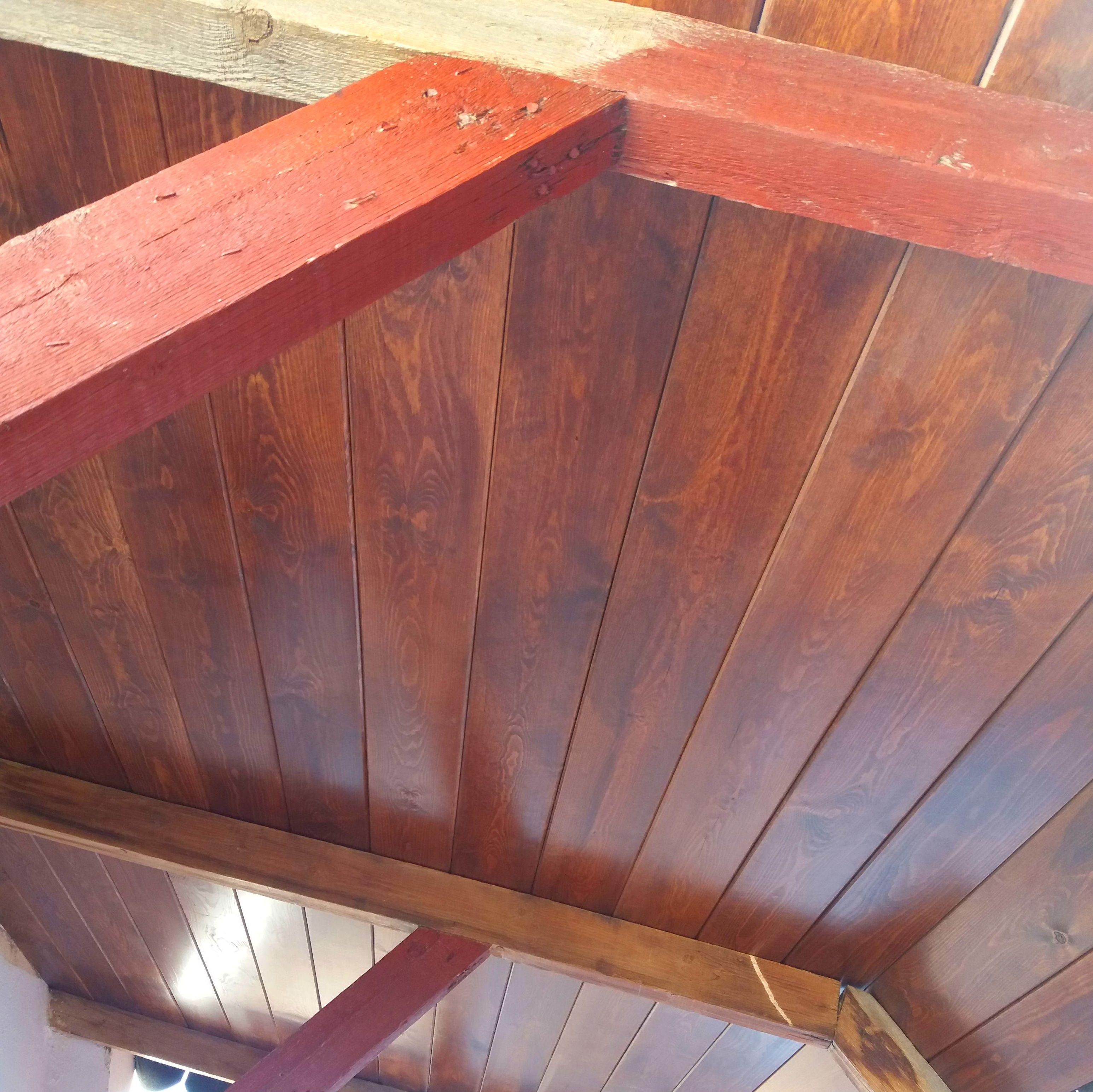 Foto 20 de Reformas en carpintería en Alcolea de Cinca | Carposal