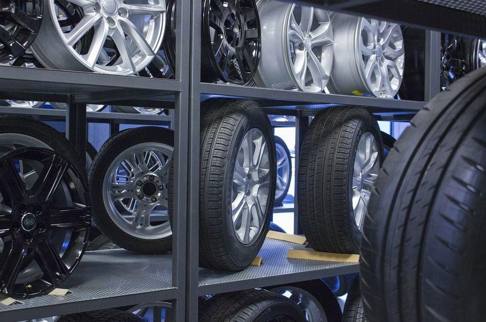 La falta de mantenimiento de los vehículos aumenta un 21% las averías
