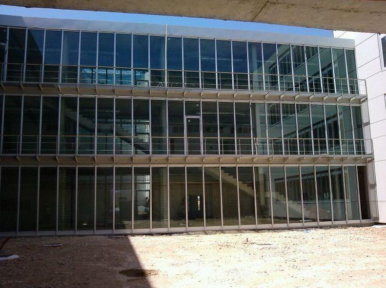 Hospital de Gandia