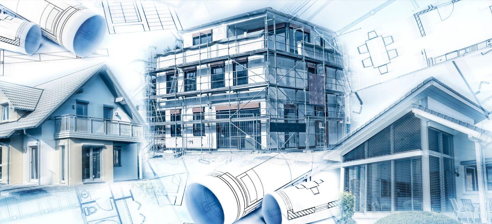 Reformas de pisos en Sabadell