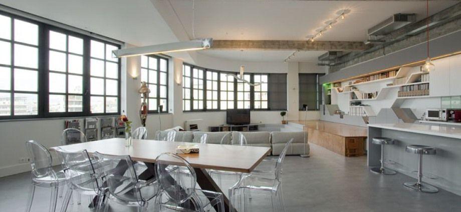 Empresa de reformas de pisos y locales en Sabadell