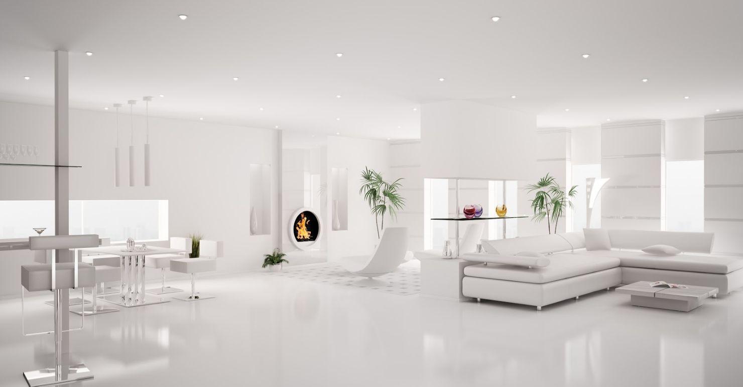 Decoración y diseño de interiores en Sabadell