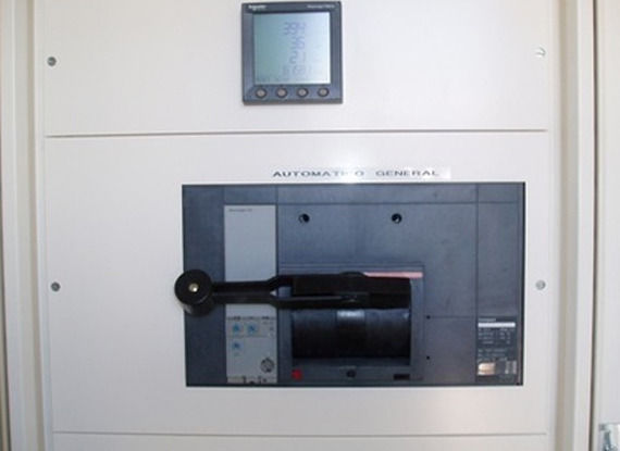 Foto 4 de Electricidad en Llanera | Electrollanera, S.L.