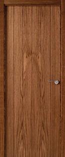 Puerta madera modelo 8600 en Toledo