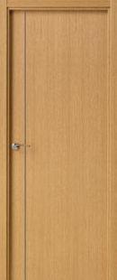 Puerta madera modelo 7100 en Toledo