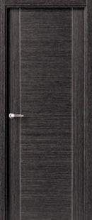 Puerta madera modelo 7300 en Toledo