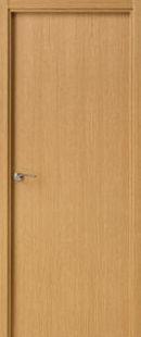 Puerta madera modelo 7000 en Toledo