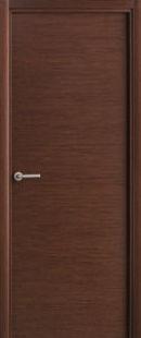 Puerta madera modelo 7000 VH en Toledo