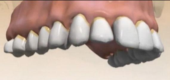 Foto 1 de Dentistas en  | Grupo Clínico Dental       Dr. Borrega