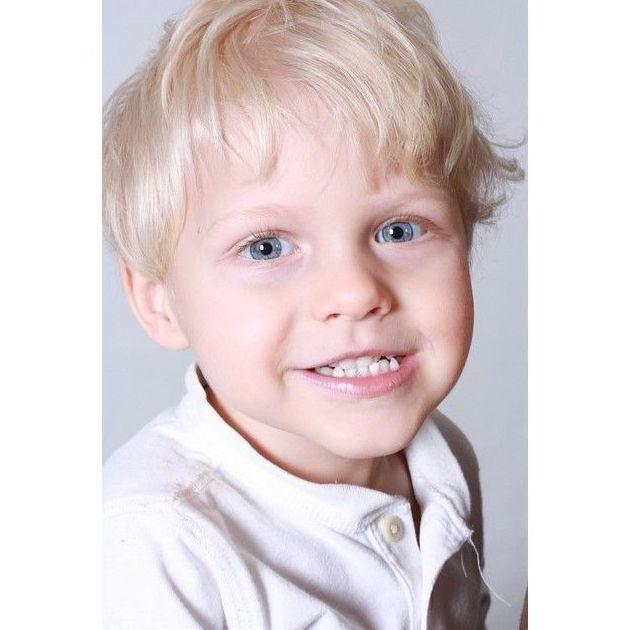 Odontopediatría: Tratamientos de Grupo Clínico Dental       Dr. Borrega