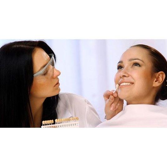 Prótesis: Tratamientos de Grupo Clínico Dental       Dr. Borrega