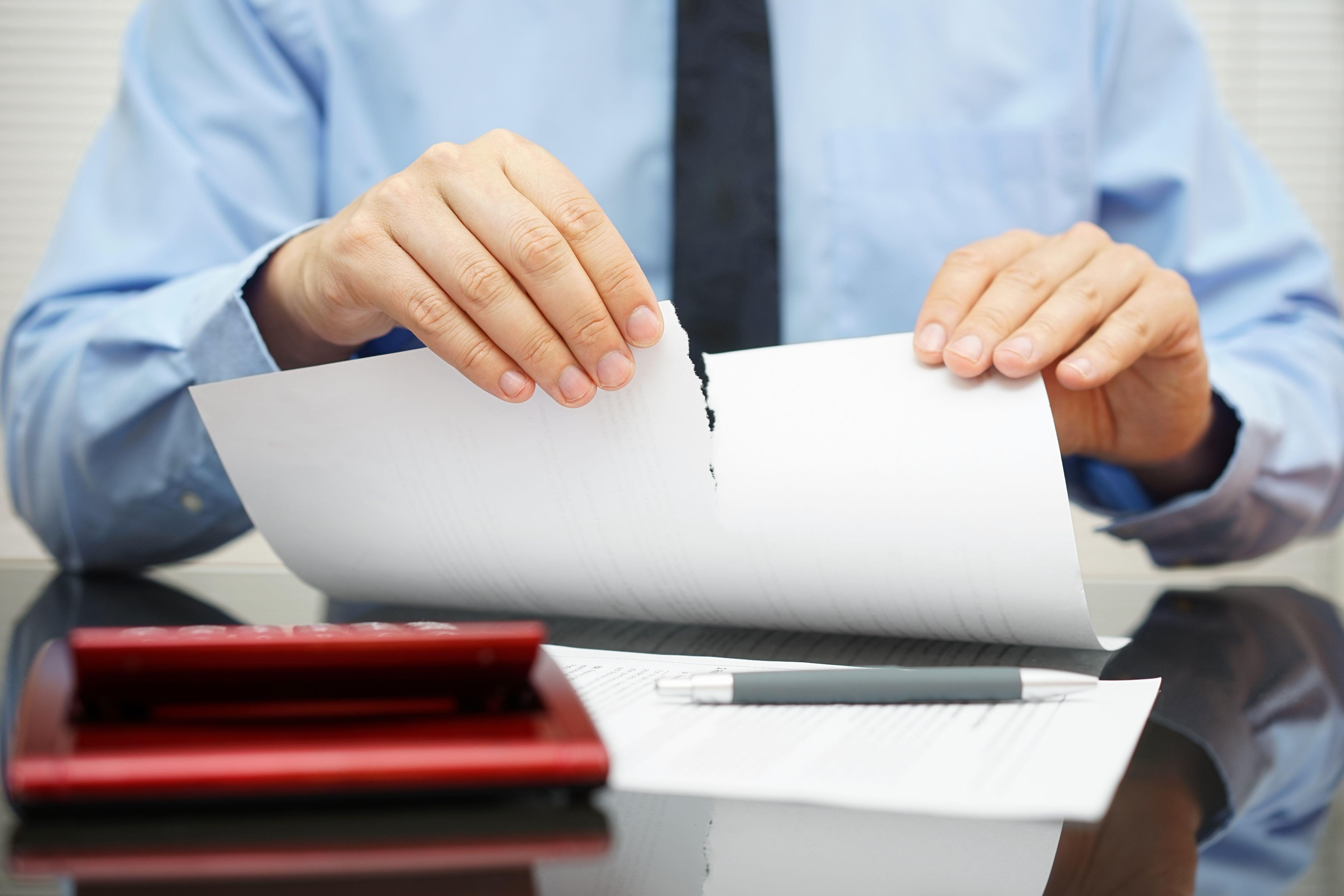 Gestión administrativa y conservación: Nuestros servicios de Administraciones Gabaldón