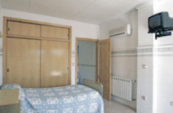 Foto 1 de Sanatorios psiquiátricos en Murcia | Sanatorio Doctor Muñoz