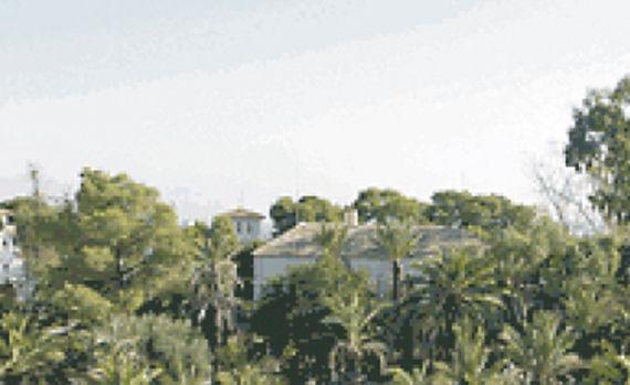 Foto 5 de Sanatorios psiquiátricos en Murcia | Sanatorio Doctor Muñoz