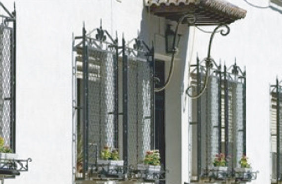Foto 6 de Sanatorios psiquiátricos en Murcia | Sanatorio Doctor Muñoz
