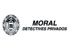 Foto 1 de Detectives privados en Bilbao   Moral Detectives Privados