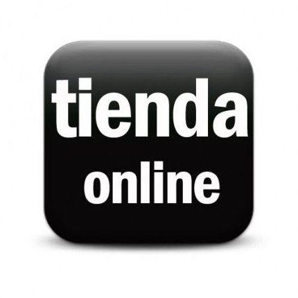 Tienda ON LINE