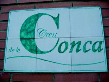Foto 11 de Arrocerías en Valencia | Creu de la Conca