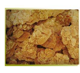 Tejas de almendra sin azúcar: Productos  de Tejas Artesanas de El Puerto