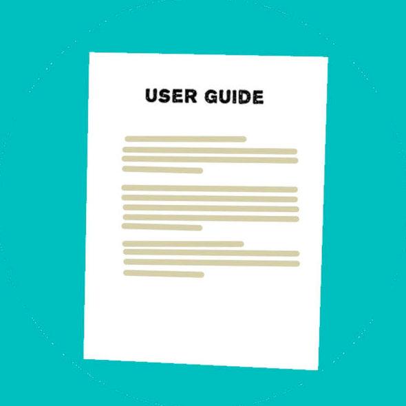 Manual de uso grúas de transferencia y camas articuladas