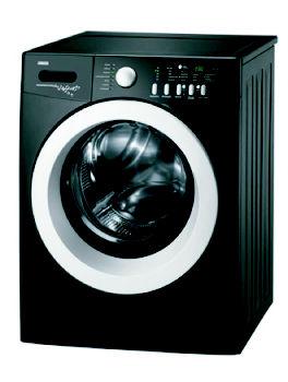Foto 9 de Electrodomésticos (reparación) en  | Servicio Oficial AEG, Electrolux, Zanussi