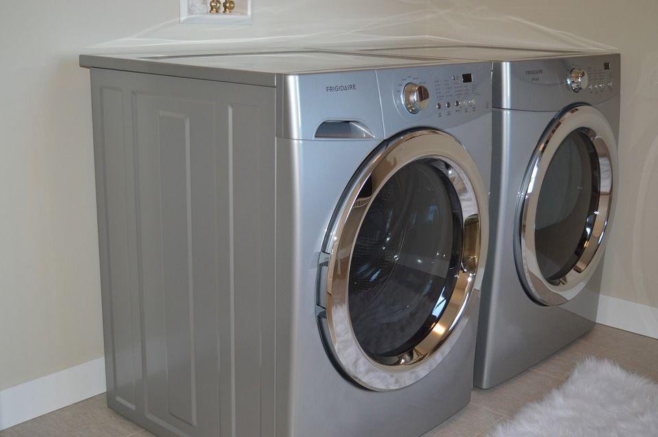 Reparación de secadoras: Servicios de Servicio Oficial AEG, Electrolux, Zanussi --963 500 221--