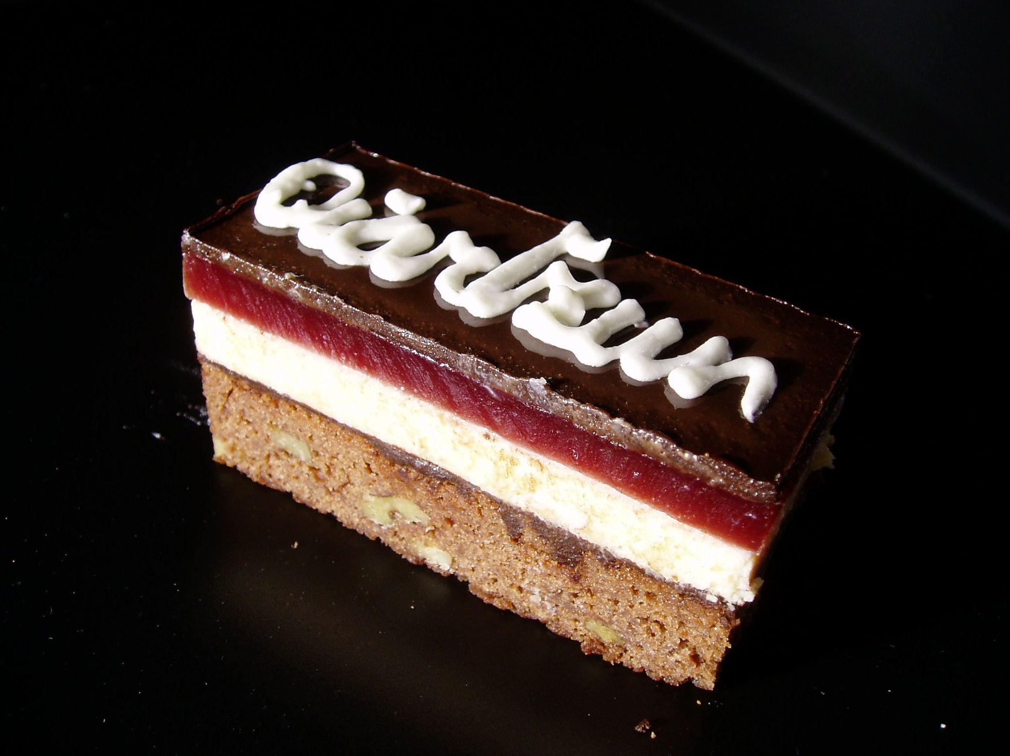 Oiartzum: Catálogo de Pastelería Oiartzun