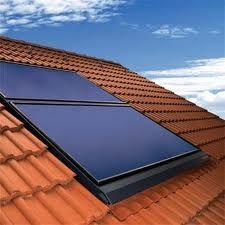 Paneles solares: Servicios de Paco Pertierra