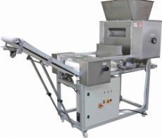 Alimentador y Laminador Continuo TLVH-500: Catálogo de Maquinaria de Pymar
