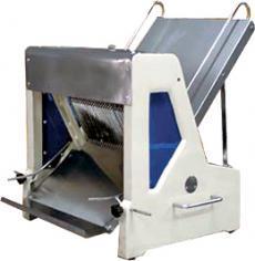 Modelo: IT-5: Catálogo de Maquinaria de Pymar