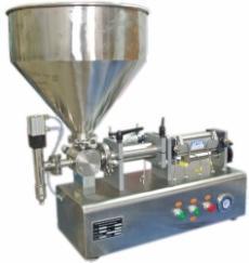 Modelo: IT-GZ: Catálogo de Maquinaria de Pymar