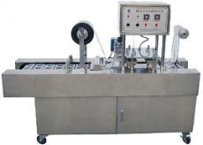 Modelo: IT-BG-32: Catálogo de Maquinaria de Pymar