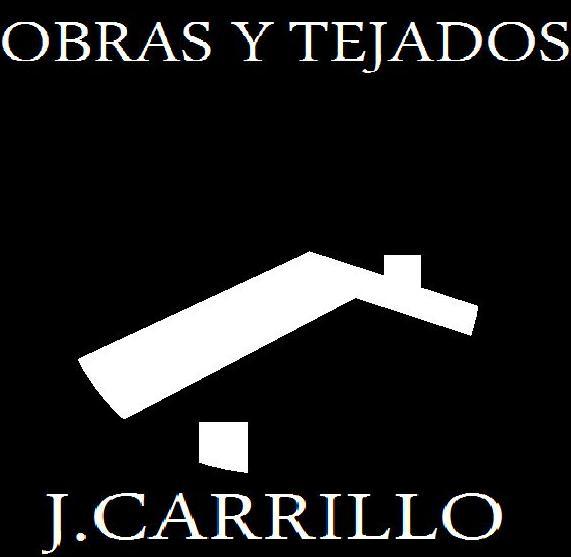Foto 8 de Cubiertas y tejados en Madrid | Obras y Tejados J. Carrillo
