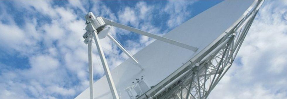 Instalación de antenas en Palma de Mallorca | Electrónica A.R.M.