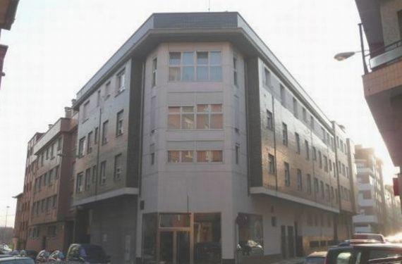 Foto 8 de Arquitectos en Gijón | Ágora Arquitectos
