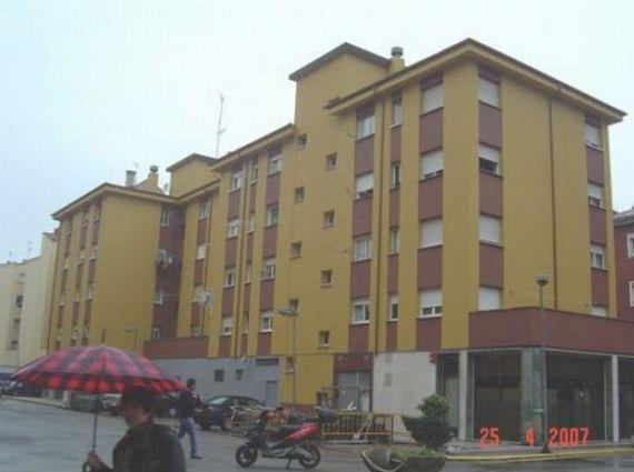 Foto 10 de Arquitectos en Gijón | Ágora Arquitectos