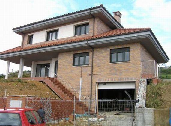 Foto 7 de Arquitectos en Gijón | Ágora Arquitectos