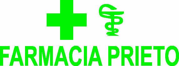 Foto 1 de Farmacias en Ponferrada | Farmacia Prieto