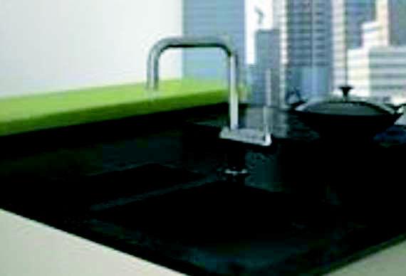 Foto 10 de Muebles de baño y cocina en Madrid | Pascual Electrodomésticos, S.L.