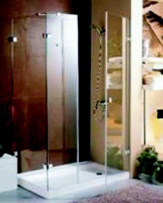 Foto 8 de Muebles de baño y cocina en Madrid | Pascual Electrodomésticos, S.L.