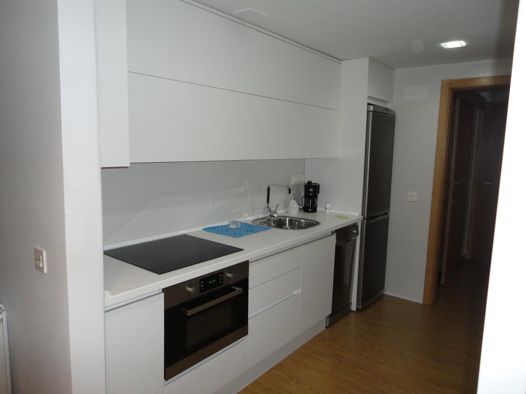 Foto 15 de Muebles de baño y cocina en Madrid | Pascual Electrodomésticos, S.L.