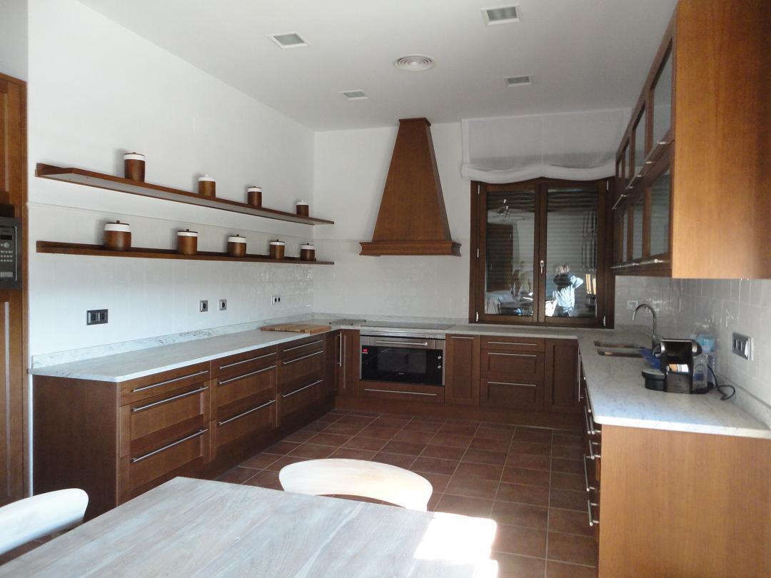 Foto 16 de Muebles de baño y cocina en Madrid | Pascual Electrodomésticos, S.L.
