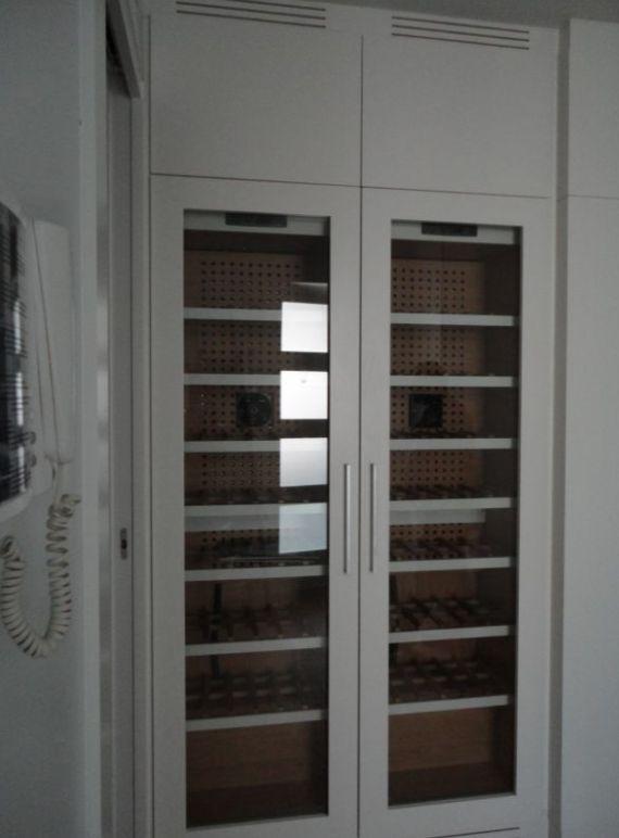 Otros: Productos y servicios de Pascual Electrodomésticos, S.L.