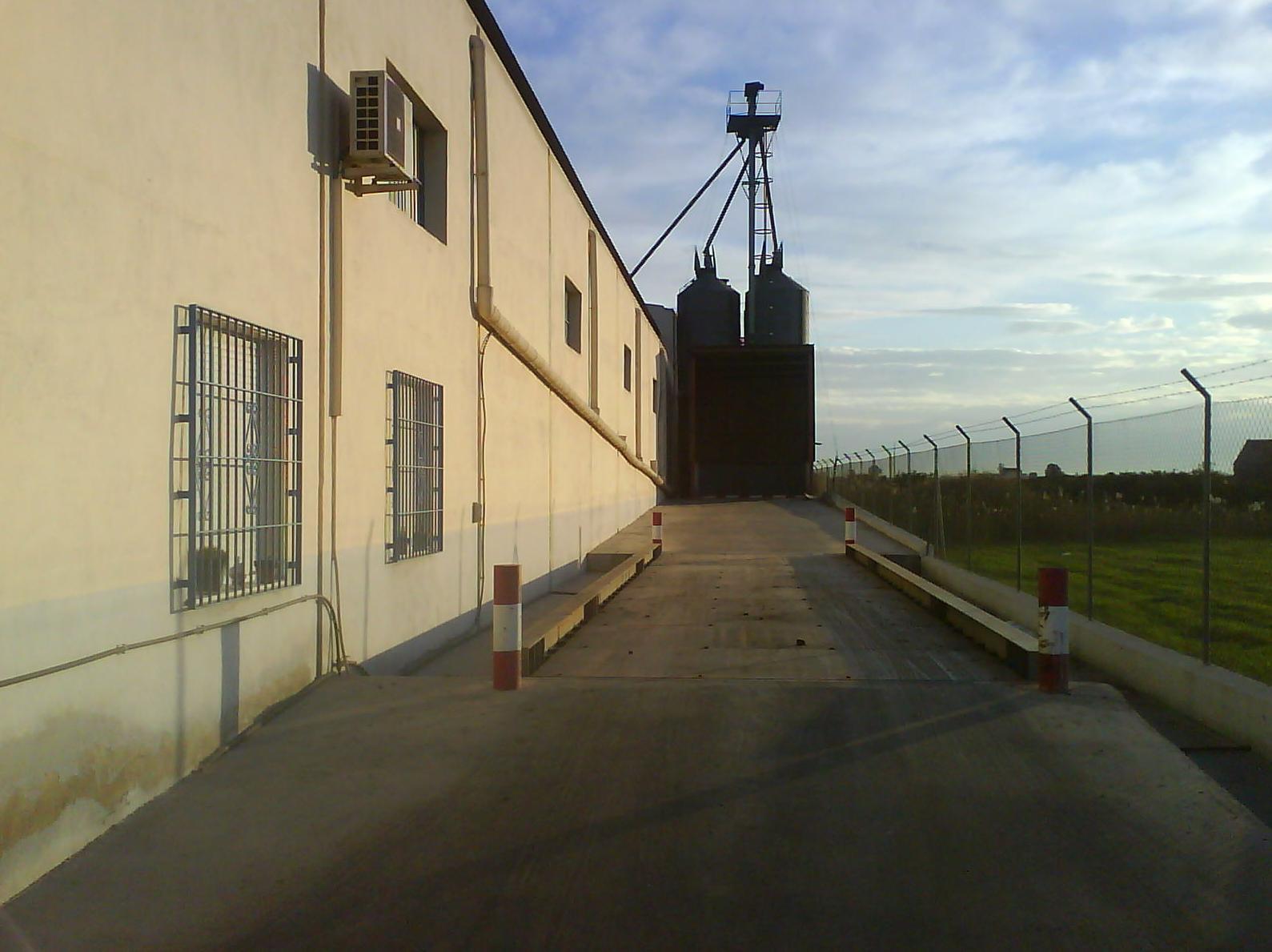 Foto 10 de Balanzas y básculas en Murcia | Metrología del Sureste, S.L.