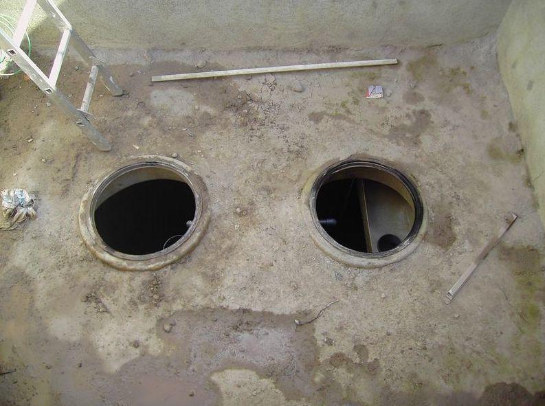 Foto 17 de Limpieza (empresas) en Roquetas de Mar | Hnos. Magán Limpiezas Industriales