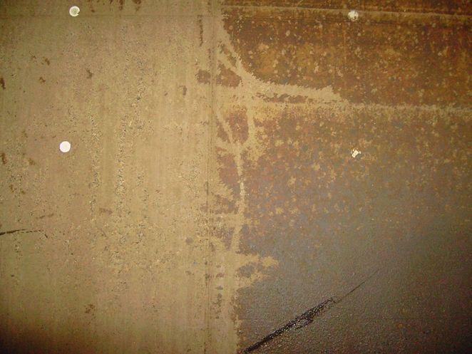 Foto 19 de Limpieza (empresas) en Roquetas de Mar | Hnos. Magán Limpiezas Industriales