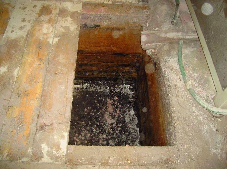 Foto 11 de Limpieza (empresas) en Roquetas de Mar | Hnos. Magán Limpiezas Industriales