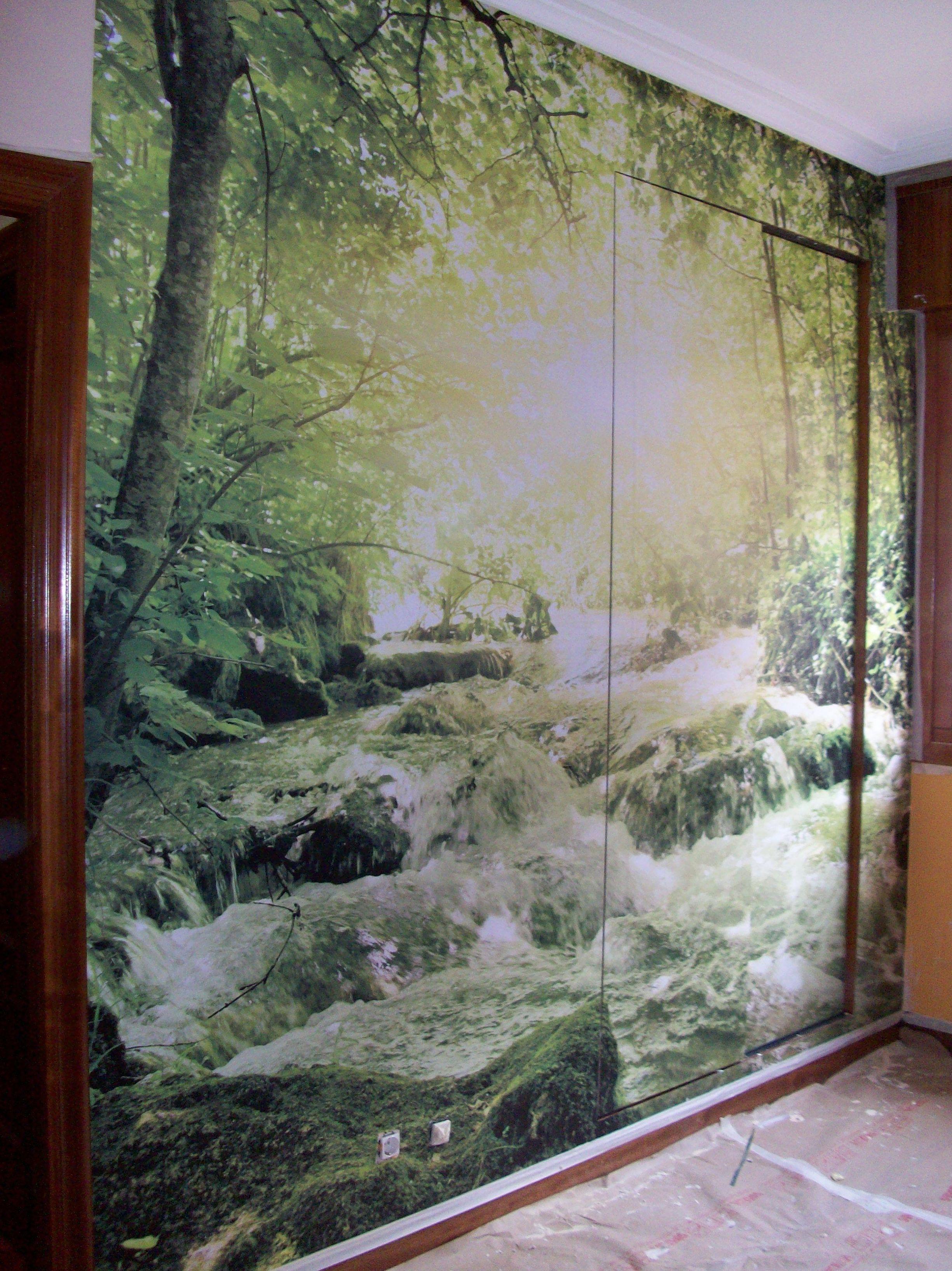 Impresión  digital en Bilbao