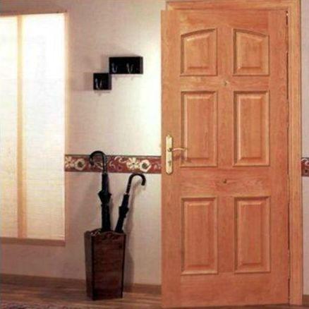 Puertas: Servicios de Carpiart