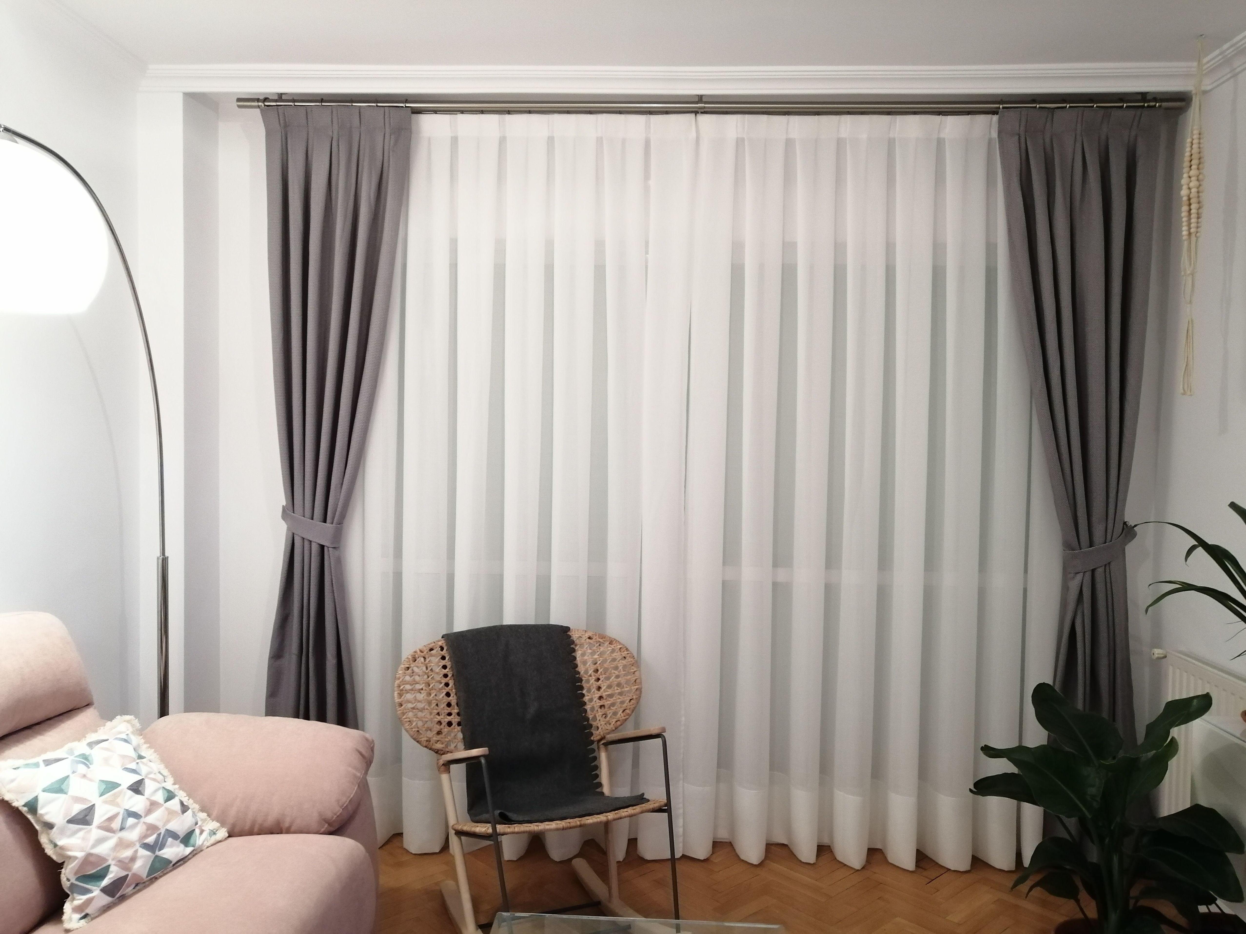 Foto 12 de Venta e instalación de cortinas en  | Feymar